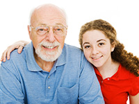Youth for Seniors