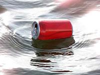 Environmental Nuisances