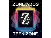 Zone ados