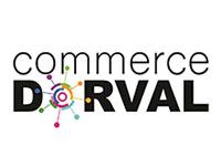 Commerce Dorval