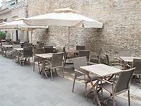 Terraces (restaurants)