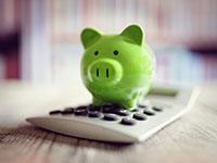 Budget et information financière