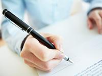 Contrats et politique de gestion contractuelle