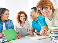 Comité consultatif de la jeunesse