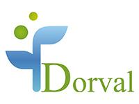 Comité sur l'environnement de Dorval